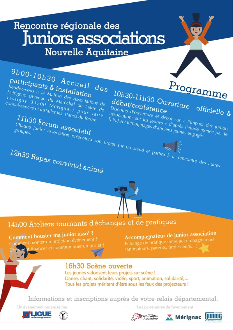 affiche rrja version 4 2 a optimis